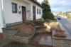 *Verkauft** Luxuriöses Einfamilienhaus mit Traumgrundstück - Repäsentaviver Eingangsbereich
