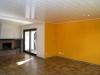 *Verkauft** Luxuriöses Einfamilienhaus mit Traumgrundstück - Sehr viel LICHT auch im Wohnbereich
