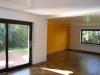 *Verkauft** Luxuriöses Einfamilienhaus mit Traumgrundstück - LICHT  LICHT  LICHT