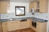 *Verkauft** Luxuriöses Einfamilienhaus mit Traumgrundstück - Mit hochwertiger Markeneinbauküche