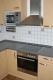 *Verkauft** Luxuriöses Einfamilienhaus mit Traumgrundstück - Details der Küche