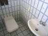 *Verkauft** Luxuriöses Einfamilienhaus mit Traumgrundstück - Gäste-WC