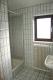 *Verkauft** Luxuriöses Einfamilienhaus mit Traumgrundstück - TageslDuschbad im Erdgeschosss
