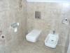 *Verkauft** Luxuriöses Einfamilienhaus mit Traumgrundstück - Tageslichtbad im Obergeschoss