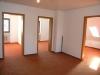 *Verkauft** Luxuriöses Einfamilienhaus mit Traumgrundstück - Lichtgarantie auch im Obergeschoss