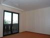 *Verkauft** Luxuriöses Einfamilienhaus mit Traumgrundstück - Eines von 4 Schlafzimmer im Obergeschoss