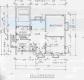 *Verkauft** Luxuriöses Einfamilienhaus mit Traumgrundstück - Grundriss Souterrain