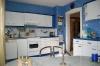 ***Verkauft***  1-2 Familienhaus in Mosbach,   (M E G A S C H N Ä P P C H E N) - Eine von 2 Wohnküchen