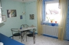 ***Verkauft***  1-2 Familienhaus in Mosbach,   (M E G A S C H N Ä P P C H E N) - Viel Licht