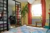 ***Verkauft***  1-2 Familienhaus in Mosbach,   (M E G A S C H N Ä P P C H E N) - Eines der Schlafzimmer