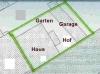 ***Verkauft***  1-2 Familienhaus in Mosbach,   (M E G A S C H N Ä P P C H E N) - Der Lageplan