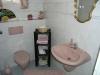 **VERKAUFT**Hallo Pferdebesitzer ! Traumhafte modernisierte Hofreite mit 4 Pferdeboxen in Mosbach - Ein WC für Ihre Gäste im Erdgeschoss