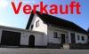 *Verkauft** Luxuriöses Einfamilienhaus mit Traumgrundstück - Verkauft