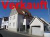 ***Verkauft***  1-2 Familienhaus in Mosbach,   (M E G A S C H N Ä P P C H E N) - Verkauft