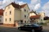 **Verkauft**  1-2  Familienhaus mit Garage u. Garten im Herzen von Dieburg - Ein Haus wie aus dem Bilderbuch
