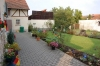 **Verkauft**  1-2  Familienhaus mit Garage u. Garten im Herzen von Dieburg - schön angelegt  (gepflegt)