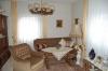 **Verkauft**  1-2  Familienhaus mit Garage u. Garten im Herzen von Dieburg - Helle Zimmer