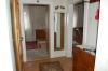 **Verkauft**  1-2  Familienhaus mit Garage u. Garten im Herzen von Dieburg - Dielenbereich im Erdgeschoss