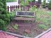 ***Verkauft***  DHH in BESTER Wohngegend mit ELW - Ein Platz zum entspannen (Im Vorgarten)