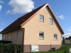 **Verkauft**  Einfamilienhaus mit Einliegerwohnung in TOP Wohngegend. Baujahr 2003 (PREISHAMMER) - IN BESTER LAGE