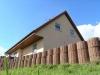 **Verkauft**  Einfamilienhaus mit Einliegerwohnung in TOP Wohngegend. Baujahr 2003 (PREISHAMMER) - IHR HAUS