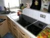 **Verkauft**  Einfamilienhaus mit Einliegerwohnung in TOP Wohngegend. Baujahr 2003 (PREISHAMMER) - Detail