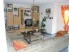 **Verkauft**  Einfamilienhaus mit Einliegerwohnung in TOP Wohngegend. Baujahr 2003 (PREISHAMMER) - Ein weiterer Einblick