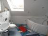 **Verkauft**  Einfamilienhaus mit Einliegerwohnung in TOP Wohngegend. Baujahr 2003 (PREISHAMMER) - Tageslichtbad mit Dusche u.Eckbadewanne