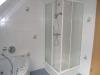 **Verkauft**  Einfamilienhaus mit Einliegerwohnung in TOP Wohngegend. Baujahr 2003 (PREISHAMMER) - Duschspass