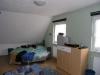 **Verkauft**  Einfamilienhaus mit Einliegerwohnung in TOP Wohngegend. Baujahr 2003 (PREISHAMMER) - Eines der Schlafzimmer