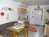 **Verkauft**  Einfamilienhaus mit Einliegerwohnung in TOP Wohngegend. Baujahr 2003 (PREISHAMMER) - Wohnküche der Einliegerwohnung