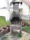 **Verkauft**  Einfamilienhaus mit Einliegerwohnung in TOP Wohngegend. Baujahr 2003 (PREISHAMMER) - Grillkamin
