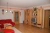 *Verkauft*  TOP-Wohnung m. Südbalkon u. Garage (NEUWERTIG) - Wohnbereich, alles wie neu