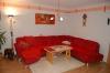 *Verkauft*  TOP-Wohnung m. Südbalkon u. Garage (NEUWERTIG) - Ein weiterer Einblick