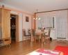 *Verkauft*  TOP-Wohnung m. Südbalkon u. Garage (NEUWERTIG) - Gemütlicher Essbereich