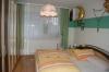 *Verkauft*  TOP-Wohnung m. Südbalkon u. Garage (NEUWERTIG) - Schlafzimmer 1