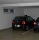 *Verkauft*  TOP-Wohnung m. Südbalkon u. Garage (NEUWERTIG) - Inklusiv Stellplatz in der Tiefgarage