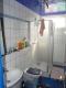 **VERKAUFT**   Walmdachbungalow mit Naturgarten. (eine Grundrenovierung ist erforderlich) - vor 2 Jahren neu modernisiertes Badezimmer im Erdgeschoss