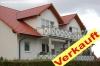 *Verkauft*  TOP-Wohnung m. Südbalkon u. Garage (NEUWERTIG) - Verkauft