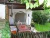 **VERKAUFT**  Großzügiges Einfamilienhaus mit Gartenparadies - Detail