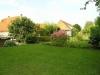 **VERKAUFT**  Großzügiges Einfamilienhaus mit Gartenparadies - Traumgarten