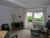 **VERKAUFT**  Großzügiges Einfamilienhaus mit Gartenparadies - Eines der 5 Schlafzimmer, diese mit Balkon