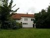 **VERKAUFT**  Top Gewerbeimmobilie, 1a LAGE, ca. 460 m² Wohn u.Gewerbefläche  (Wohnen und arbeiten) - Großer Garten