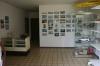 **VERKAUFT**  Top Gewerbeimmobilie, 1a LAGE, ca. 460 m² Wohn u.Gewerbefläche  (Wohnen und arbeiten) - Laden