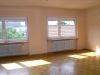 **VERKAUFT**  Top Gewerbeimmobilie, 1a LAGE, ca. 460 m² Wohn u.Gewerbefläche  (Wohnen und arbeiten) - Blick ins Wohnzimmer