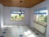 **VERKAUFT**  Top Gewerbeimmobilie, 1a LAGE, ca. 460 m² Wohn u.Gewerbefläche  (Wohnen und arbeiten) - Weiterer Einblick
