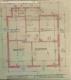 **Verkauft**  1-2  Familienhaus mit Garage u. Garten im Herzen von Dieburg - Grundriss vom Erdgeschoss