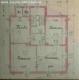 **Verkauft**  1-2  Familienhaus mit Garage u. Garten im Herzen von Dieburg - Grundriss vom Obergeschoss