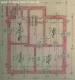 **Verkauft**  1-2  Familienhaus mit Garage u. Garten im Herzen von Dieburg - Grundriss Vom Keller