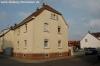 **Verkauft**  1-2  Familienhaus mit Garage u. Garten im Herzen von Dieburg - Ansicht
